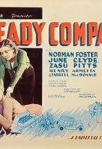Steady Company