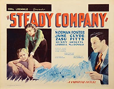 download Steady Company