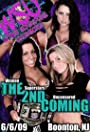 WSU - Women Superstars Uncensored Wrestling - The 2nd Coming