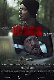 Gelincik (2020) film en francais gratuit
