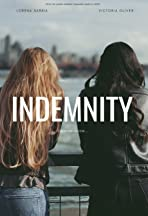 The Act of Indemnity