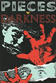 Pieces of Darkness Poster