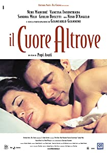 Site to download new movies Il cuore altrove Italy [iPad]