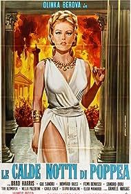 Le calde notti di Poppea (1969)