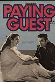 Paying Guest (1957)