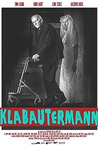 Primary photo for Klabautermann