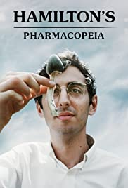 Watch Free Hamiltons Pharmacopeia (2011 )