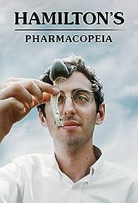 Primary photo for Hamilton's Pharmacopeia