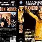 Fjorton suger (2004)