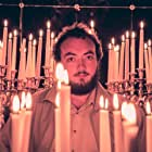 Michael Thomas Nolan in Kubrick by Candlelight (2017)