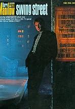 Barry Manilow: Big Fun on Swing Street