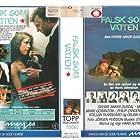 Falsk som vatten (1985)