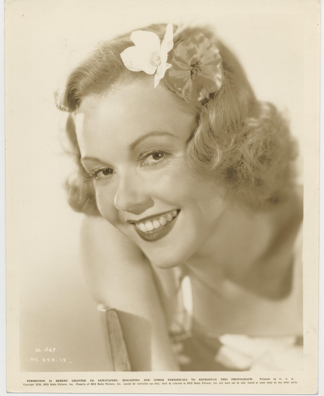 foto Dorothy Wilson (actress)