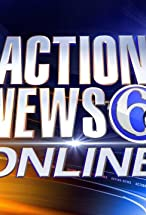 Primary image for WPVI Action News