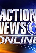 WPVI Action News