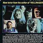 Denholm Elliott in Underworld (1985)
