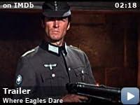 where eagles dare full movie free online