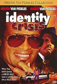 Primary photo for Identity Crisis