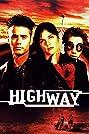 Highway (2002) Poster