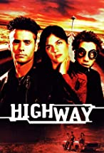 Primary image for Highway