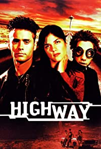 Primary photo for Highway