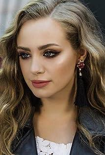 Wiktoria Gasiewska Picture