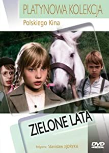 Downloadable movie for iphone Zielone lata Poland [x265]