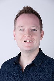 Michael Grobe Picture
