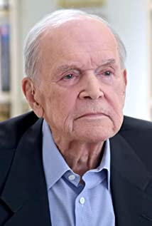 Frank Price Picture