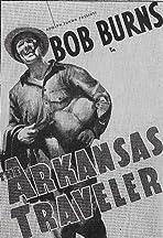 The Arkansas Traveler