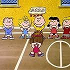 It's Flashbeagle, Charlie Brown (1984)