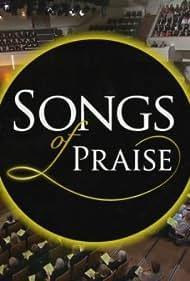 Songs of Praise (1961)
