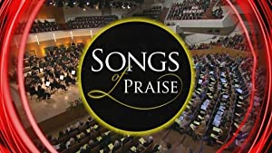 Songs of Praise Season 59 Episode 10