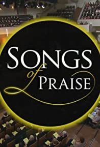 Primary photo for Songs of Praise