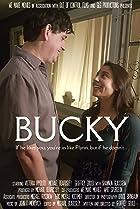 Bucky (2019) Poster