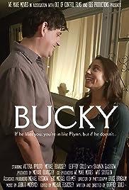 Bucky Poster