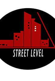 Street Level Poster