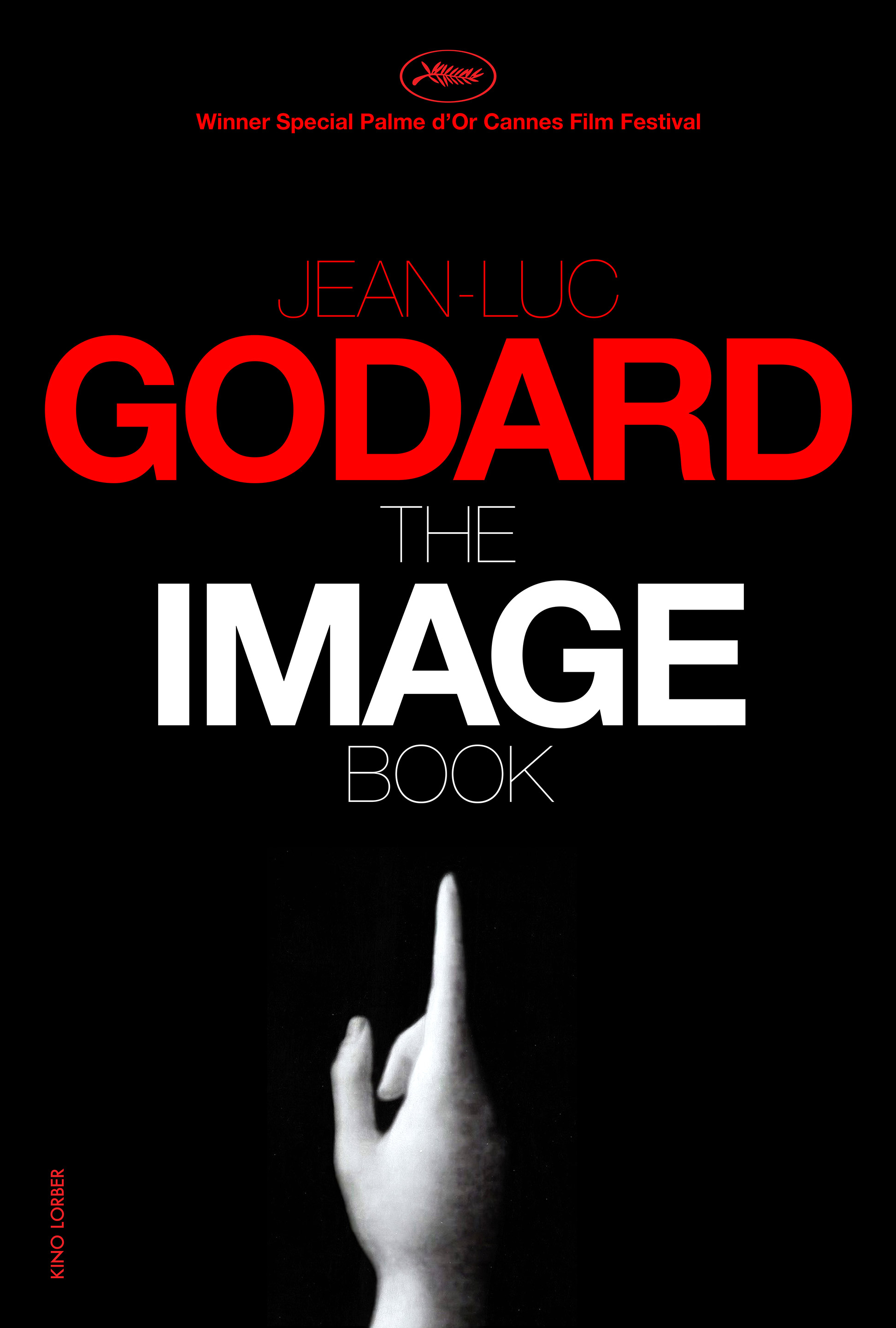 Image result for Image book, The Switzerland|France | French,English, Arabic,Italian | Jean luc godard