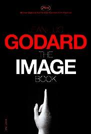 Le livre d'image Poster