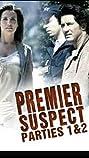 Premier suspect (2006) Poster