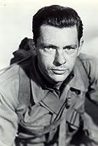 George Offerman Jr.