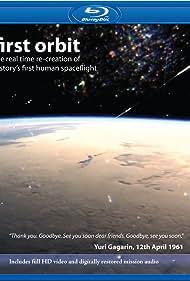 First Orbit (2011)