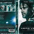 Varg Veum - Tornerose (2008)