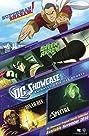 DC Showcase Original Shorts Collection (2010) Poster