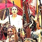 Karisma Kapoor in Shakthi: The Power (2002)