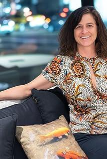 Kristin Tieche Picture