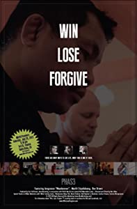 English movies free download Win. Lose. Forgive. [480x272]