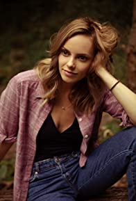 Primary photo for Hannah Tointon