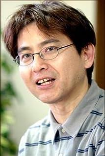 Yoshiyuki Sadamoto Picture