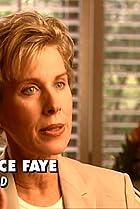 Alyce Faye Eichelberger